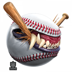 MONSTER BASEBALL