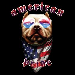 AMERICAN-PRIDE-DOG