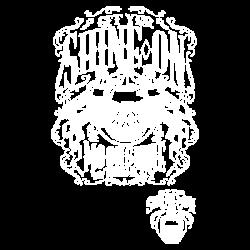 SHINE ON MOONSHINE