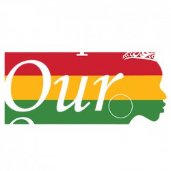 RESPECT OUR QUEENS