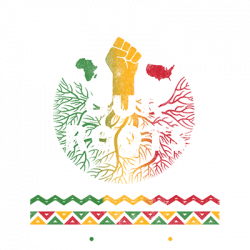 CULTIVATE OUR ROOTS