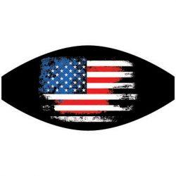 FLAG MASK TRANSFERS
