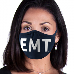 EMT FACE MASKS