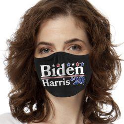 BIDEN HARRIS 20