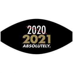 2021 ABSOLUTELY MASK TRANSFERS