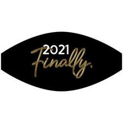 2021 FINALLY MASK TRANSFERS